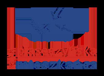Piaseczyńska Karta Mieszkańca